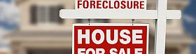 Home Foreclosure Defense