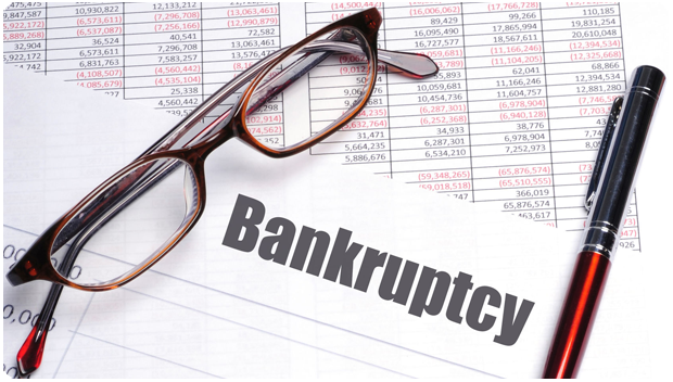 Bankruptcy Attorney Rancho Cucamonga
